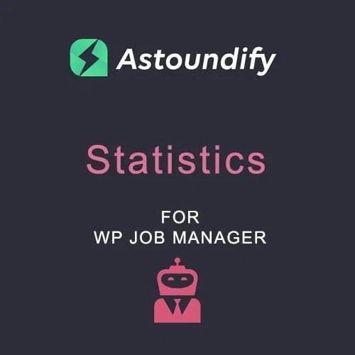 WP-Job-Manager-Stats-Addon