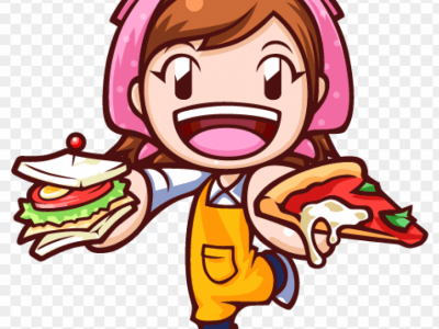 5097553-cooking-mama-4-kitchen-magic-3ds-game-png-image-with-cooking-mama-png-480_513